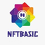 NFTBSC price logo