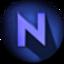 NFTI price logo