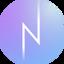 NFTL price logo