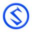 NFTS price logo