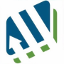 NFXC price logo