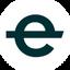 NGM price logo