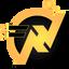 NHC price logo