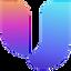 NIF price logo