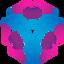 NII price logo