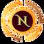 NKTN price logo
