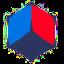 NMT price logo