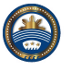 NOAHARK price logo