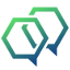 NOIZ price logo