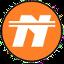 NOKN price logo
