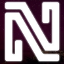 NOR price logo