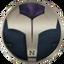 NOSTA price logo