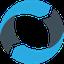 NOTE price logo
