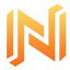 NOVA price logo