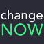 NOW price logo