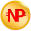 NPC price logo