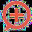 NPLC price logo