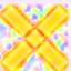 NPXSXEM price logo