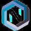NRP price logo
