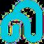 NRVE price logo