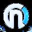 NSD price logo