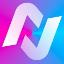 NSURE price logo