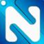 NTR price logo