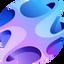 NTVRK price logo