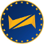 NTY price logo