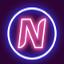 NUDEZ price logo