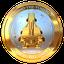 NXC price logo