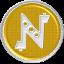 NYEX price logo