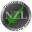 NZL price logo