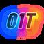 O1T price logo