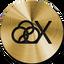 O2OX price logo