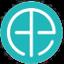 OAP price logo