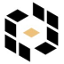 OATH price logo