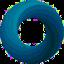 OBSR price logo