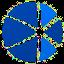 OBT price logo