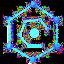 OBTC price logo