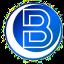 OCB price logo