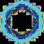 OCE price logo
