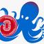 OCTI price logo