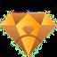 ODEX price logo