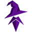 ODI price logo