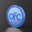 OFC price logo