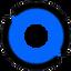 OFT price logo