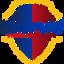 OFW price logo