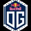OG price logo