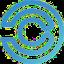 OGO price logo